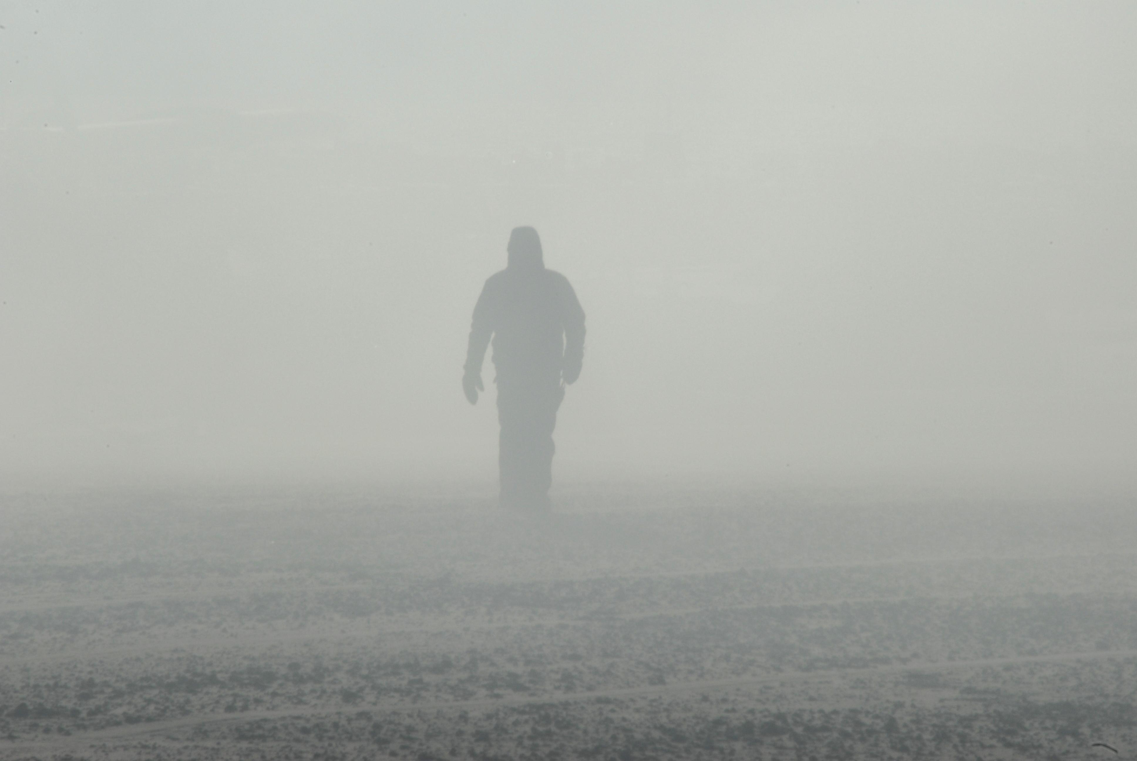 http://photolibrary.usap.gov/AntarcticaLibrary/POLIEWALK.JPG